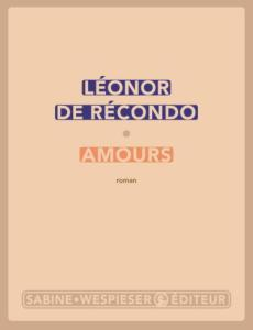 CVT_Amours_2682